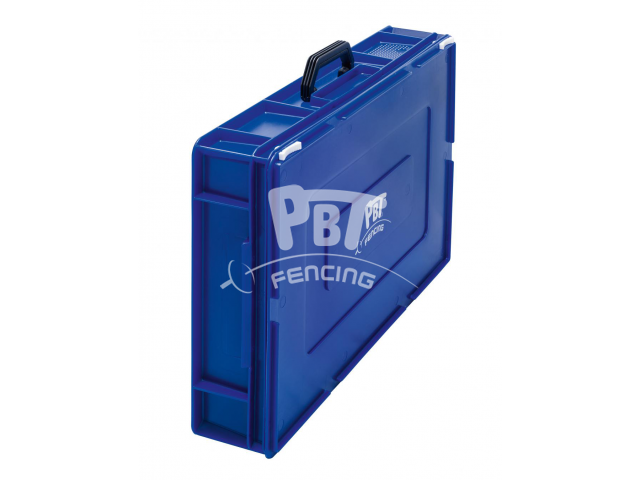 Box for PBT MultiTalent scoring machines