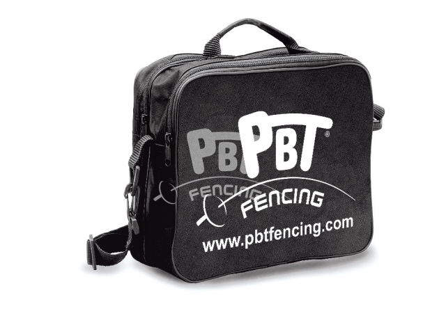 Shoulderbag PBT