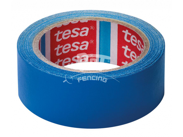 Insulating tape 19 mm wide, 2,75 m long